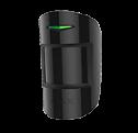 Датчик движения с микроволновым сенсором и с иммунитетом к животным MotionProtect Plus черный