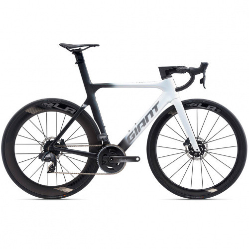 Giant велосипед Propel Advanced SL 1 Disc - 2020