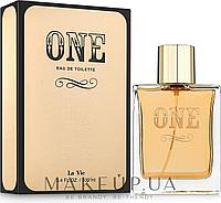 "Dilis Parfum ""One"""