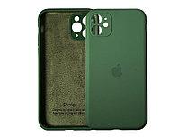 Чехол silicone case для iphone 11 Pro Max