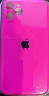 Чехол silicone case для iphone 11 Pro