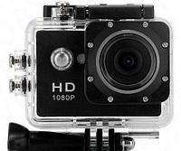 Action Video Camera Model X 6000-11