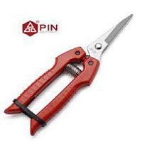 Садовые качественные ножницы PIN