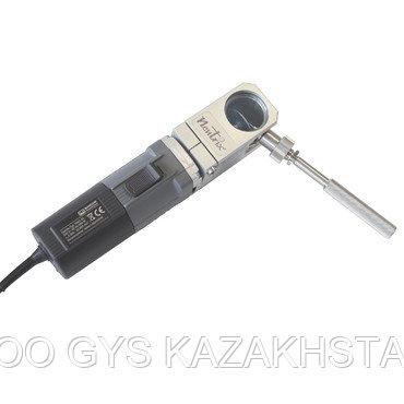 Заточник для вольфрамовых электродов WAG 40, фото 2
