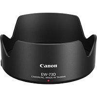 Бленда Canon EW-73D  для  18-135mm f/3.5-5.6 IS USM