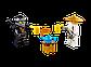LEGO Ninjago: Дракон Сэнсэя Ву 70734, фото 7