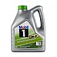 Моторное масло Mobil 1 ESP x2 0W-20 4л. 153791, фото 2