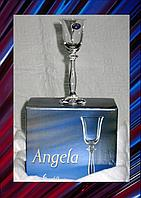 """Рюмка 60 мл, """"Angela"""""""