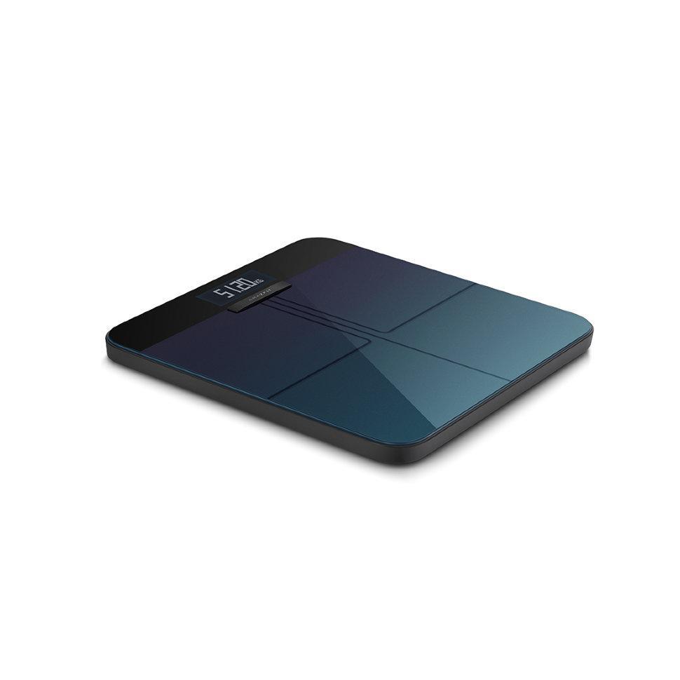Smart весы Amazfit Smart Scale A2003 - фото 1
