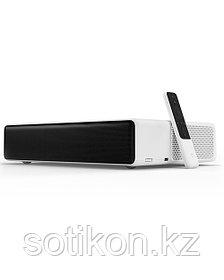Xiaomi SJL4005GL