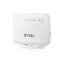 Zyxel VMG1312-T20B-EU02V1F Wi-Fi роутер VDSL2/ADSL2+ Zyxel VMG1312-T20B, WAN (RJ-11), Annex A
