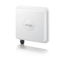 Zyxel LTE7480-M804 Уличный гигабитный LTE Cat.6 маршрутизатор с LAN-портом