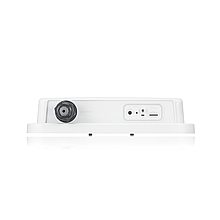 Zyxel LTE7490-M904 Уличный LTE Cat.16 маршрутизатор Zyxel LTE7490-M904,LTE B1/3/5/7/8/20/28/38/40/41