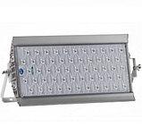 Светодиодный светильник УСС 100 Эксперт, фото 3