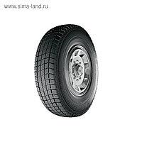 Грузовая шина Кама-310 12.00 R20 18pr 154/149J TT Универсальна без о/л
