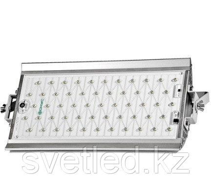 Светодиодный светильник УСС 130 Эксперт