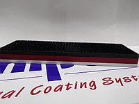 Брусок шлифовальный с липучкой 225 х 70 мм