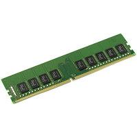 Kingston 8 ГБ серверная оперативная память озу (KSM29ES8/8HD)