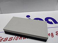 Брусок шлифовальный 130 х 70 мм
