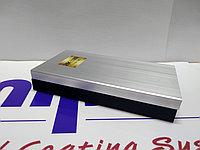 Брусок шлифовальный с металлической планкой 130 х 70 мм