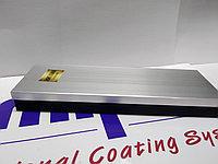 Брусок шлифовальный с металлической планкой 225 х 70 мм
