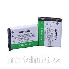 Аккумулятор батарея Batmax Batmax Li-42B