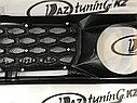 Решетка радиатора «Магнум» Лада 4х4, фото 6