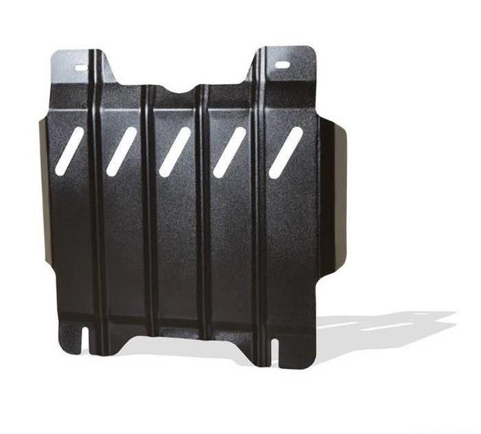 Комплект крепежа для защиты картера Toyota Camry (2006-2021)