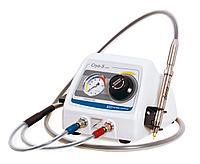 Аппарат для криохирургии Cryo S mini