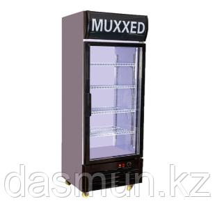 Холодильник витринный шкаф LC-450