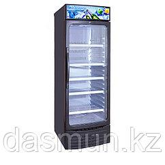 Холодильник витринный  шкаф LC-251