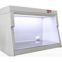 Бокс бактериальной воздушной среды БАВ-ПЦР-«Ламинар-С»