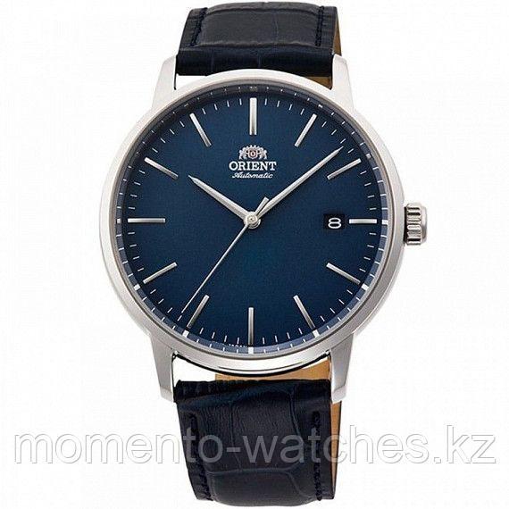 Мужские часы Orient RA-AC0E04L10B
