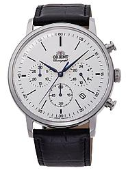 Мужские часы Orient RA-KV0405S10B