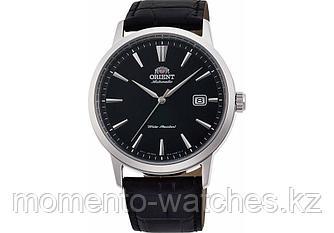 Мужские часы Orient RA-AC0F05B10B
