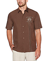 Cubavera Мужская рубашка - Е2