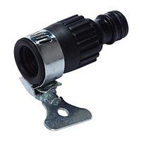 Штуцер универсальный 16 мм Belamos