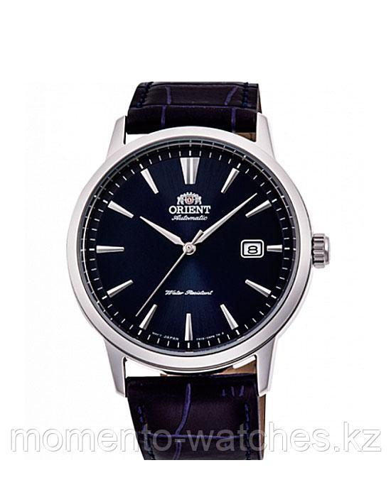 Мужские часы Orient RA-AC0F06L10B