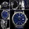 Мужские часы Orient RA-AC0F06L10B, фото 2