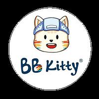 Новости от BB Kitty