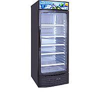 Витринный холодильник шкаф LC-580