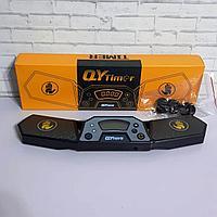 Таймер для кубик Рубика QiYi MoFangGe Speedcubing Timer