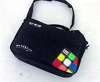 Сумка для кубиков и головоломок QiYi MoFange M-Bag V2