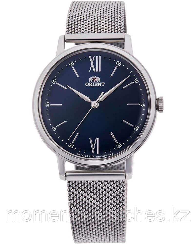 Женские часы Orient RA-QC1701L10B
