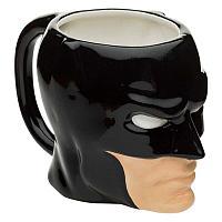 3-D кружка Бэтмен