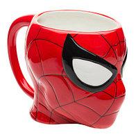 3-D кружка Человек-Паук, фото 2
