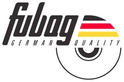 Инструменты FUBAG