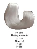 Крем-краска для волос Lilafix, Корректор нейтральный белый