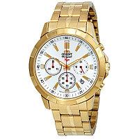 Мужские часы Orient FKV00002W0
