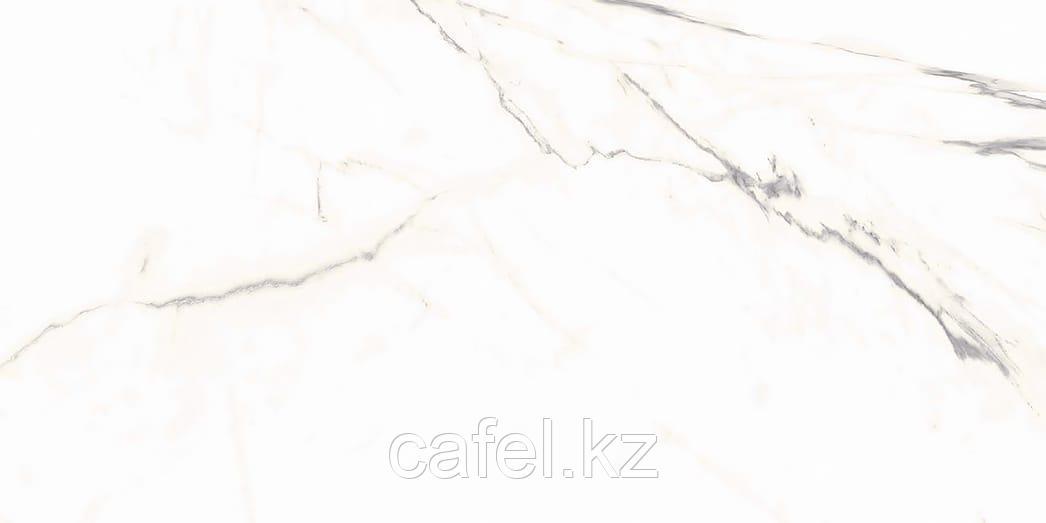 Кафель | Плитка настенная 30х60 Мартиника | Martinica белый
